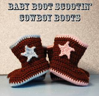 Bootscootinboots_small2