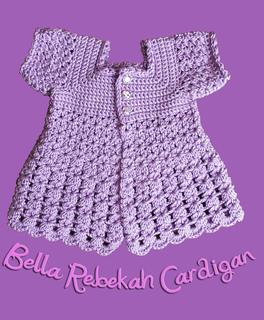 Bellarebekah1_copy_small2