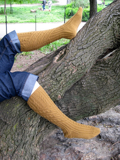 Treetop_socks_5_small2