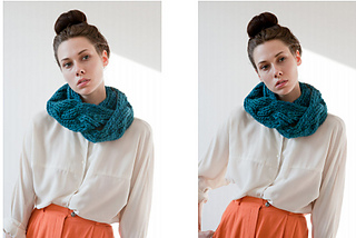 Aurora-reversible-braided-cowl-teal-gnd-02_small2