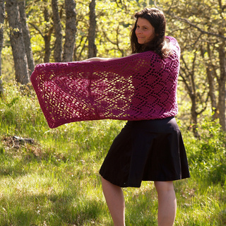 Green_point_shawl_3_small2