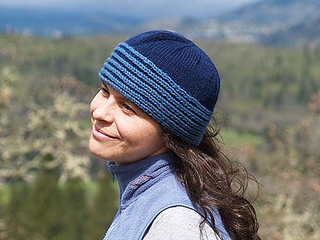 Rav-ripplehat_small2
