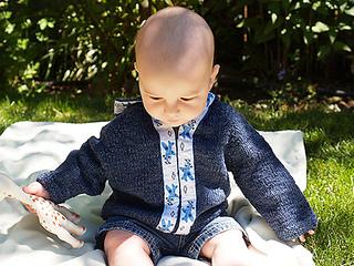 Littleboyblue1_small2