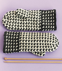 60quickprojectstweedmittens_small