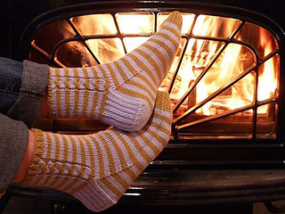 Rainydaysocks1_small2