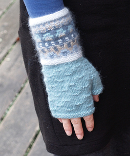Bohus_fingerless_mitts1_small2
