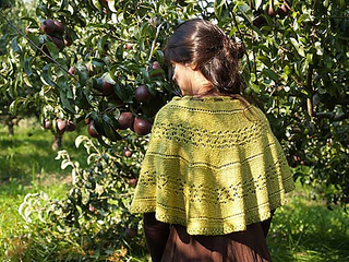 Harvestcapelet01_small2