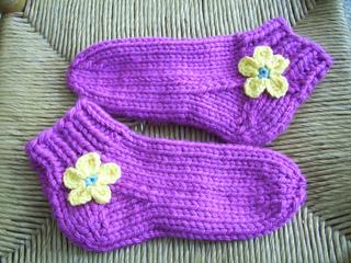 Bulky_slipper_socks_2_small2