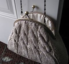 Weddingbagopen_small