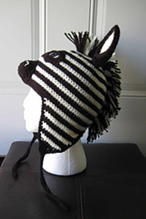 Zebrahatsideview_small2