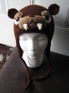 Bearhatfrontview_small2