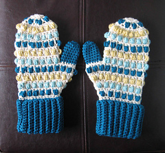 Puffstitchmittens_small