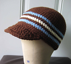 Boyfriendhat_small