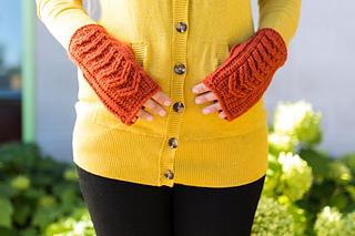4855-crochet-mitts-_-mittens-12_ret_small2