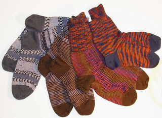 Socksforfamily_small2