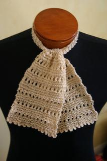 Crochet_095_small2