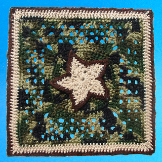 July-12--square---star-overlay_small2