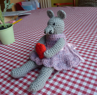 Monica_finished__13__small2