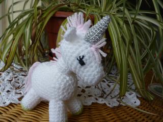 Unicorn__4__small2