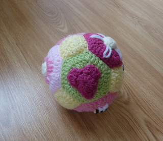 Patchwork_ball__6__small2