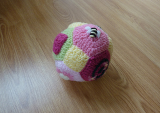 Patchwork_ball__5__small2