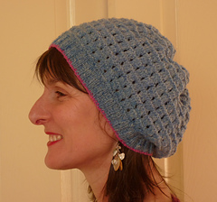 Skye_hat_small