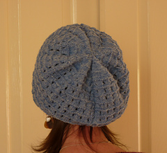 Skye_hat__5__small