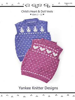 _4_ravelry_color_cover_jpeg_small2