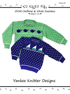 _5_ravelry_color_cover_jpeg_small2