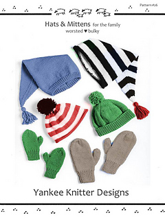 _26_ravelry_cover_color_small2