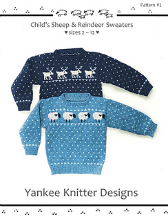 _1_ravelry_cover_blue_sweaters_small2