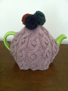 Lima_tea_cosy__2_small2