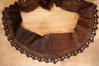 Chocolate_lace_3_small2