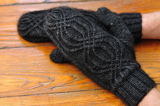 Mysterious-mittens_20_1__small2