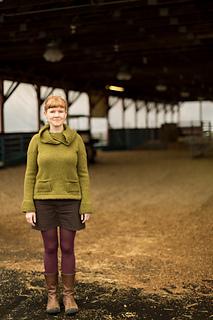 Rhinebeck_sweater-49_small2