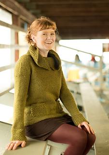Rhinebeck_sweater-48_small2