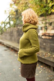 Rhinebeck_sweater-50_small2