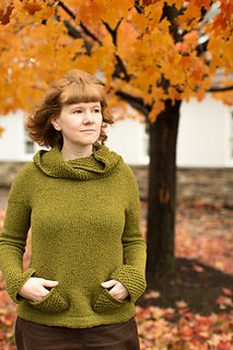 Rhinebeck_sweater-47_small2