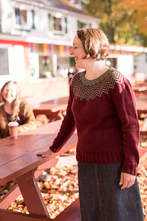 Rhinebeck_sweater-23_small2