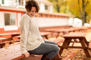 Rhinebeck_sweater-55_small2