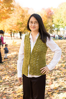 Rhinebeck_sweater-132_small2
