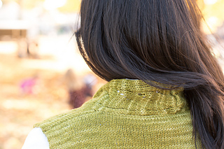 Rhinebeck_sweater-129_small2