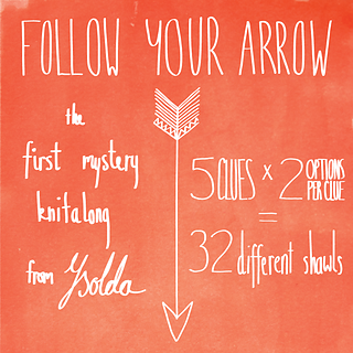 Followyourarrow_square_small2