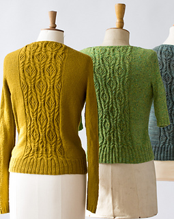 Ishnana_dressforms_cropped-1_small2
