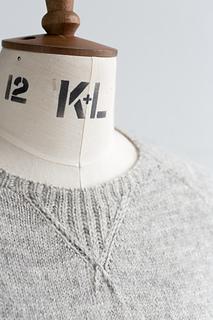 Polwarth_-_dressform-3_small2