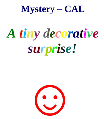 Mystery__cal_bild-page-001_small