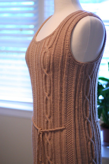 Hillary_vest_side_small2