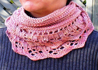 Scarf_in_theory_017_extreme_closeup_small2