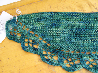 Scarf_in_theory_008_small2
