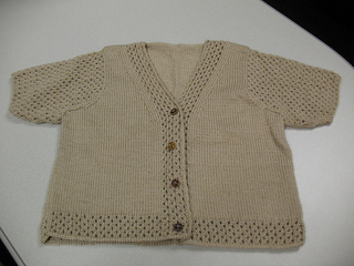 Tan_lacy_woman_s_sweater_small2